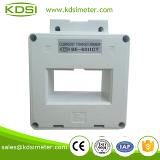 Industrial universal BE-60IICT current transformer for energy meter
