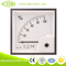 Factory direct sales BE-96 96*96 DC20mA 100 % current load meter