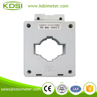 Hot sales BE-60CT current transformer for ammeter
