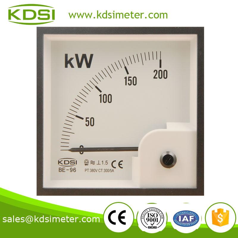 ac power meter,analog wattmeter,electronic wattmeter,energy meter