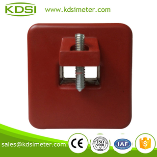 BE-JZM Busbar type current transformer BE-30JZM 0.66KV Busbar type current transformer