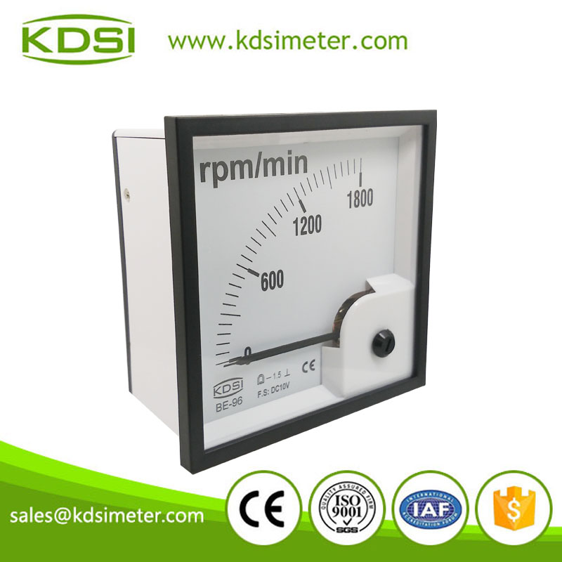 Tachometer Wiring Diagram Besides Ac Thermostat Wiring Diagram On Co