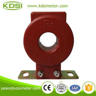 Factory direct sales BE-30JZJ Increasing capacity Current Transformer