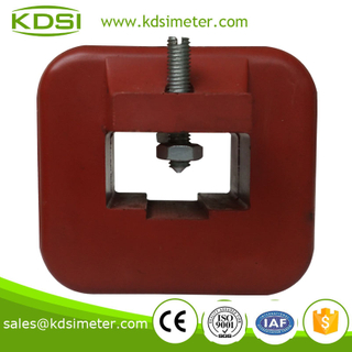 CE certificate BE-50JZM 0.66KV Busbar type electric current transformer